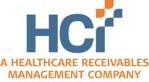 Healthcare Collections LLC